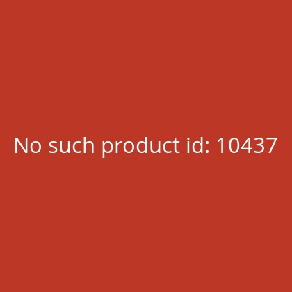 JN Ladies Hooded Sweat - FingerPrint