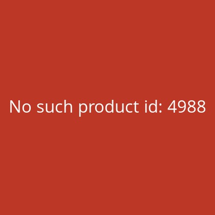 Ladies Langarm T-Shirt K-9®-Suchhunde