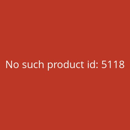 K9®-TrainerShirt