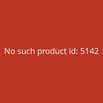 Mountain Equipment Lightline Long Jacket Womens