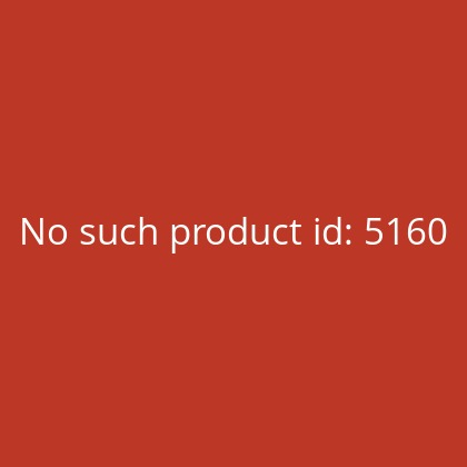 Mountain Equipment Super Alpine Glove Wmns