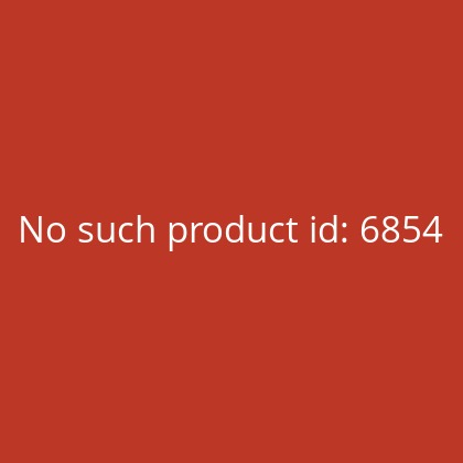 K9-Ladies Knitted Fleece Hoody
