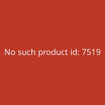 Fruit of the Loom Motivshirt: Bloodhound Slobber